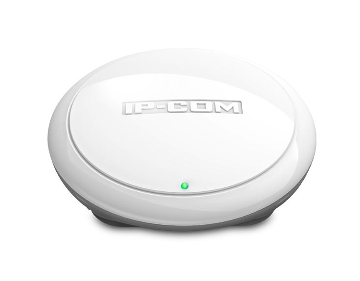 Title: IP-COM W-40AP / W-45AP Posted By: ikahana.com Content:  IP-COM W-40AP / W-45AP  Wireless N300 Ceiling Access Point  W40AP is a 300Mbps indoor ceiling access point for hotels resorts hospital office building universities or other multi-building campus environments that need to extend and expand an existingwireless network. With the mounting bracker provided W40AP can be mounted easily on a ceiling or wall.  W40AP adopts independent power amplifier to enhance wireless signal for client…