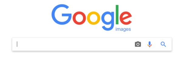 [Tips solutions]: how you are looking the reverse of a photo using the search engine Google? A reverse image search Google Reverse Image Search Lessons and instructions Search engine Google ardroid