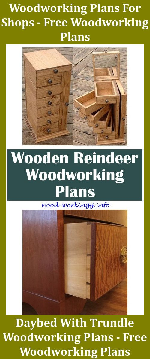 Bar Stool Woodworking Plans Free Woodworking Plans Woodworking