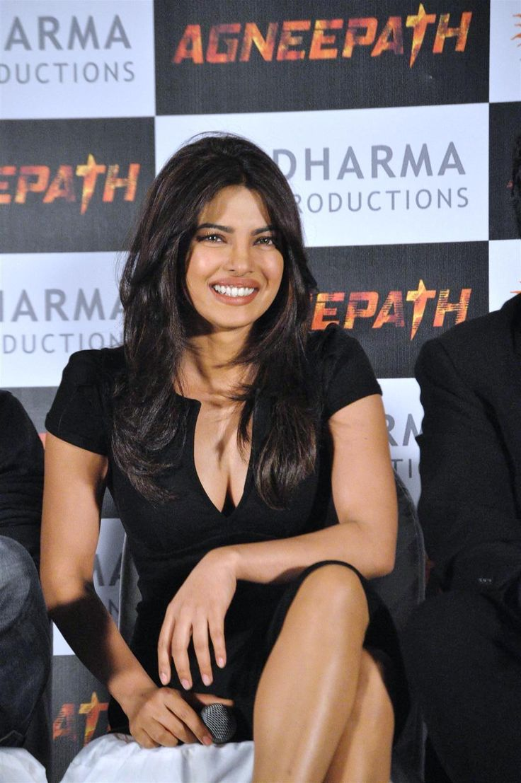 Image result for priyanka chopra cleavage