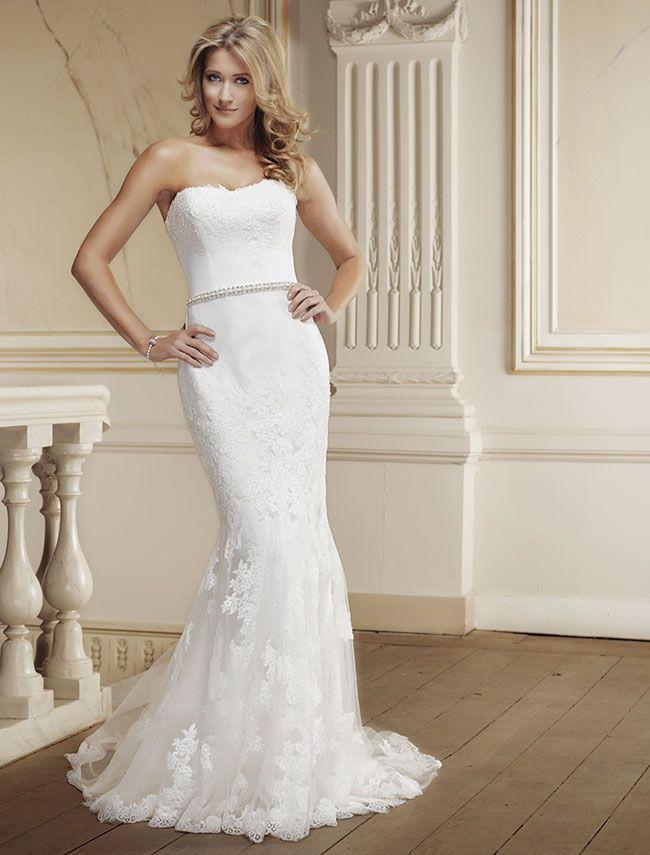 11 best wedding dress finalists images on Pinterest   Short wedding ...