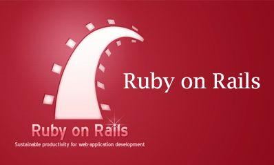 Mindmajix Provides Ruby on Rails training which emphasize on hands on experience with examples from real-time scenarios by experts.   For Free Demo Please Contact: email: info@mindmajix.com website: http://mindmajix.com/