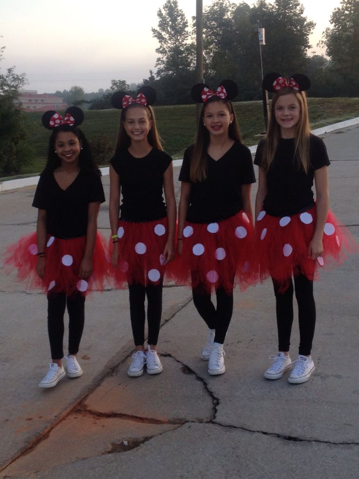 Calendar Costume Ideas : Best twin day ideas on pinterest how to be