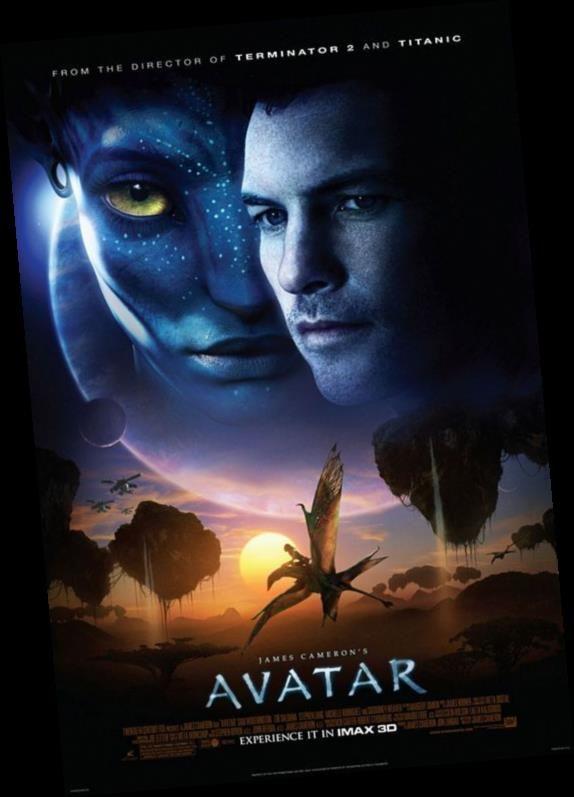 avatar english subtitles 1080p projectors