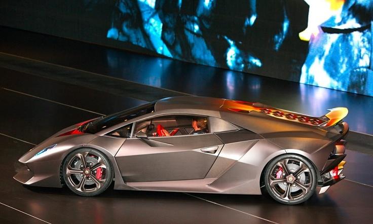 Lamborghini Cars Pinterest Lamborghini And Cars
