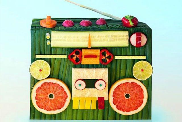 seni-desain-makanan