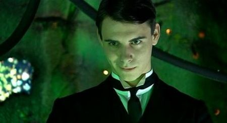 harry lloyd doctor who - Google Search