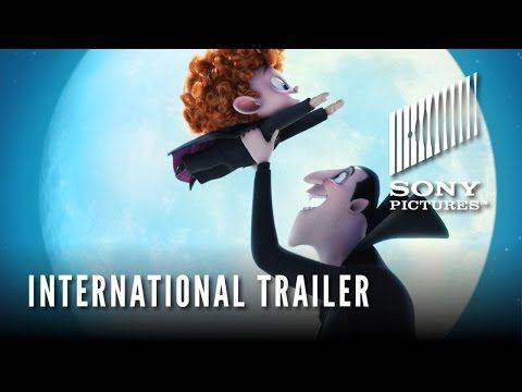 Watch Hotel Transylvania 2 Full Movie on Youtube | Download  Free Movie | Stream Hotel Transylvania 2 Full Movie on Youtube | Hotel Transylvania 2 Full Online Movie HD | Watch Free Full Movies Online HD  | Hotel Transylvania 2 Full HD Movie Free Online  | #HotelTransylvania2 #FullMovie #movie #film Hotel Transylvania 2  Full Movie on Youtube - Hotel Transylvania 2 Full Movie