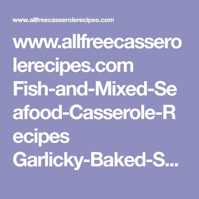 www.allfreecasserolerecipes.com Fish-and-Mixed-Seafood-Casserole-Recipes Garlicky-Baked-Shrimp ml 1 e uBHsfHgVACx6ojY8+FiWuu16OEvq0r36fmZFIfbUUKY= ?utm_source=ppl-newsletter&utm_medium=email&utm_campaign=allfreecasserolerecipes20180228
