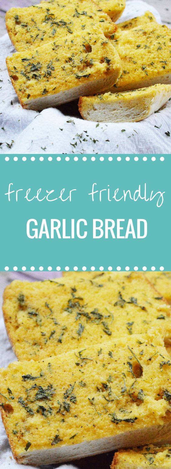 Best 246 Breads ideas on Pinterest | Drink, Petit fours and Bread ...