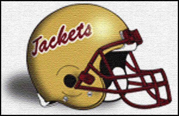 St. Augustine Yellow Jackets 2013 Football Schedule