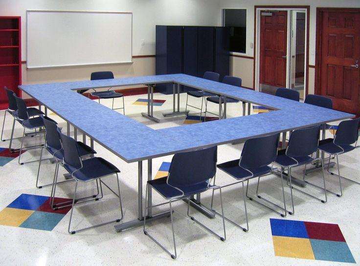Classroom Layouts With Tables ~ Images about diy classroom ideas on pinterest