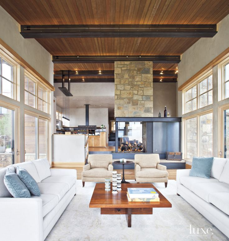 Living Room Design Magazine: 786 Best Images About Living Rooms-Family Rooms-Great Room