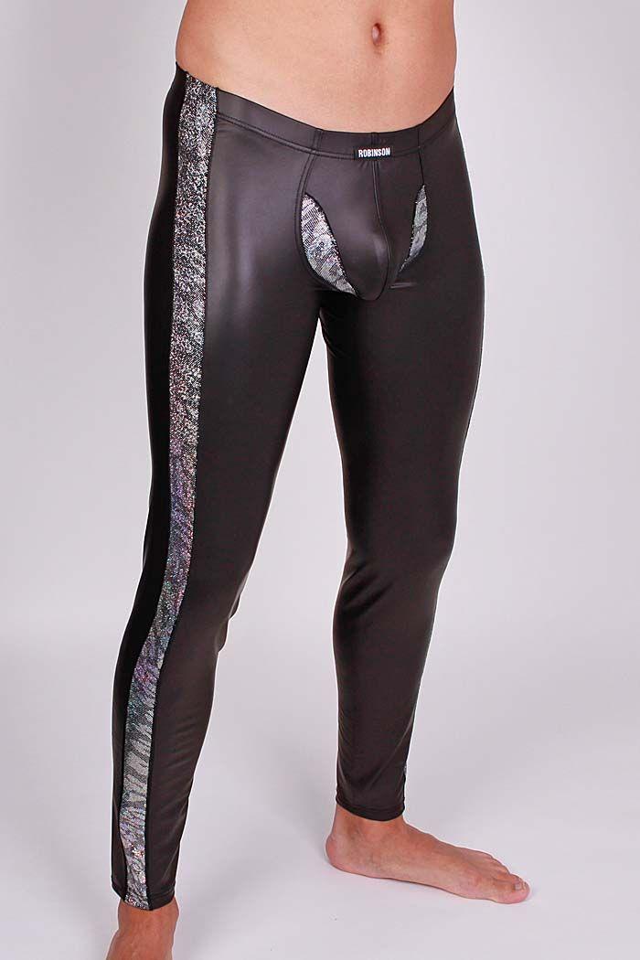 27 best glanz leggings meggings in lack leder optik images on pinterest leggings navy tights. Black Bedroom Furniture Sets. Home Design Ideas