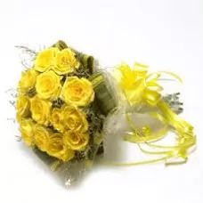 Buy Online Roses, Same Day Delivery, Yellow Roses, roses bouquets