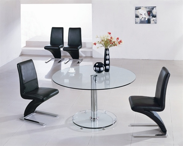 1000 images about Dining Tables on Pinterest Office  : 3554321c7d9c4604ca49f6a2eeb55abc from www.pinterest.com size 594 x 474 jpeg 68kB