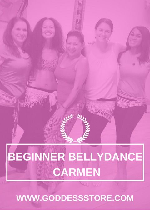 Saturday's at 12pm come join the fun & fitness of Bellydance. Nurture yourself, your feminine , your sensuality and stay healthy, youthful & fit. At goddess store in Downtown Hollywood   #goddessstore #bellydance #beginnerbellydance #bellydancer #feminine #sensuality #sexysixty #shakti #shaktidancegoddess #goddess #broward #hollywoodfl