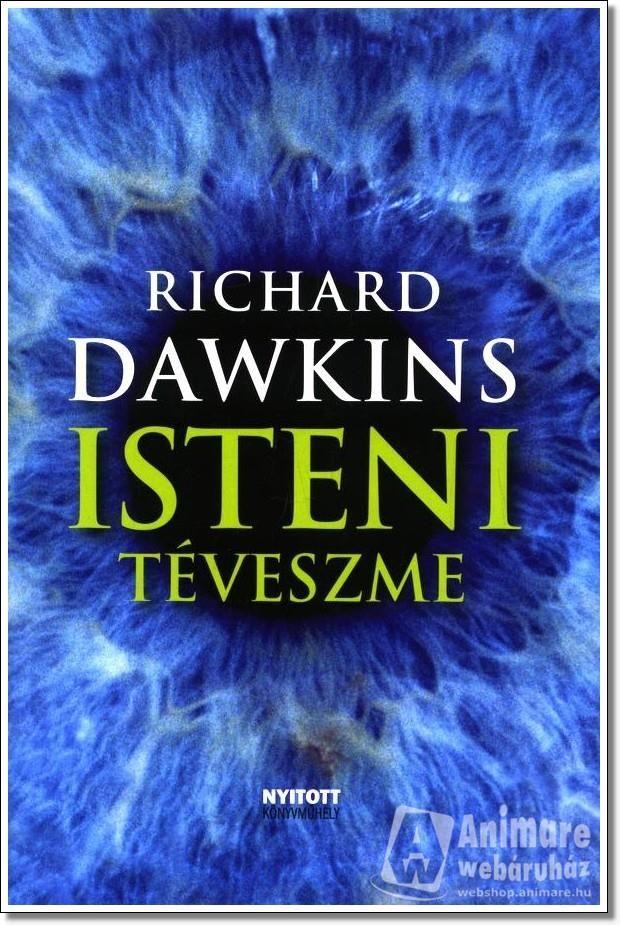 dawkins könyv - Google keresés