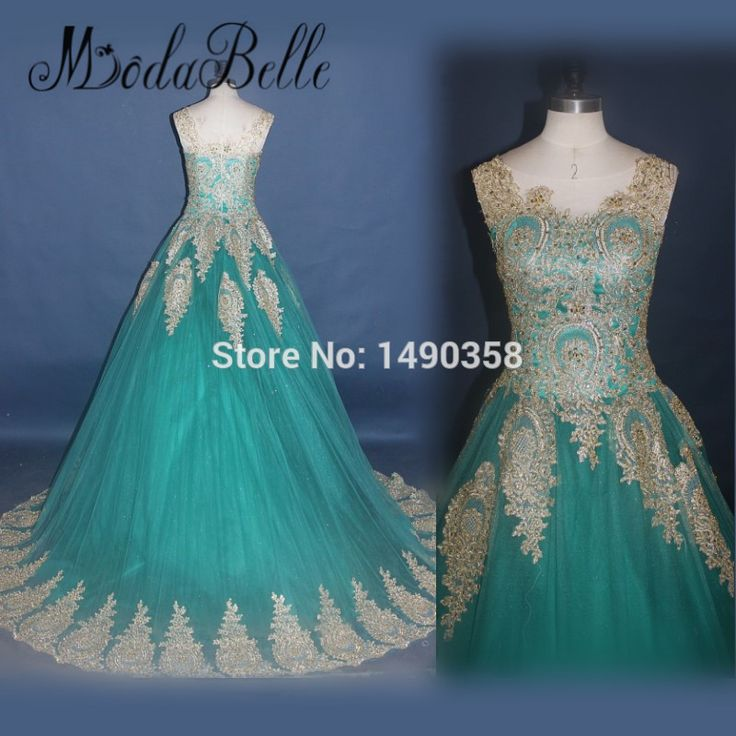 http://babyclothes.fashiongarments.biz/  Color Gold Lace Green Islamic Wedding Dress 2017 Turkish Abiti Da Sposa Vintage Floor Length Ball Gown Luxury Bridal Dresses, http://babyclothes.fashiongarments.biz/products/color-gold-lace-green-islamic-wedding-dress-2017-turkish-abiti-da-sposa-vintage-floor-length-ball-gown-luxury-bridal-dresses/,  ,  Our Factory Feature:1 Color: Since computer screens have chromatic aberration, especially between CRT screen and LCD screen, we can not guarantee that…