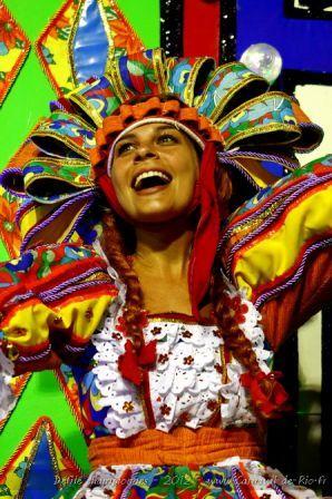 Carnaval de Rio  Rio Carnival  Unidos da Tijuca 2012 brasil brazil rio de janeiro
