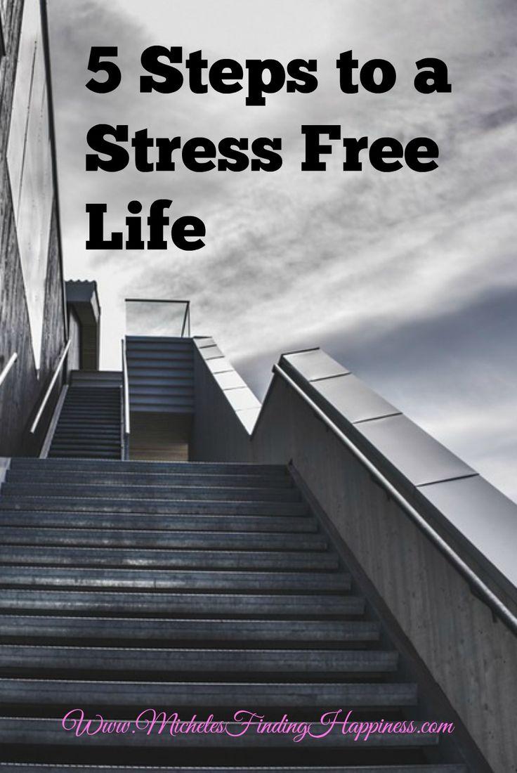 free informative speech on how to deal with stress Informative speech outline persuasive  stress management strategies because it's free,  speech-topicscom/informative-speech-samplehtml  .