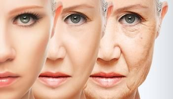 WoW !! Amazing Home Remedy To Erase All Aging Signs From Your Face