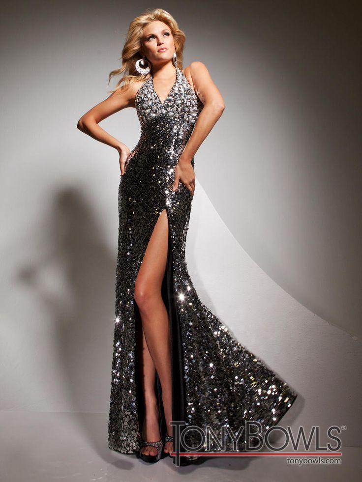 M n evening dresses dress