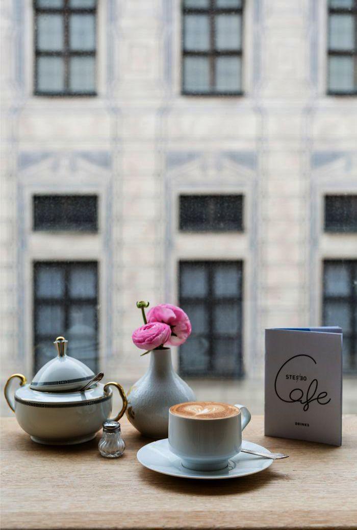 Coffee Bean Menu List Each Coffee Bean Near Me Hours Within Coffee Near Me Louisville Ky Munich Munich Germany Germany