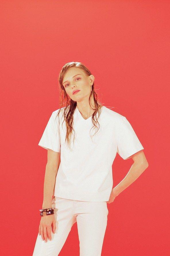 Kate Bosworth  Topshop birlii | MODA 90 : Trkiye modas, Moda Haberleri, Yeni moda, Moda Tasarmclar, Kadn Modas, Erkek Modas, Sokak Modas