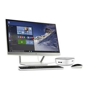 #eBay: $299.99 or 51% Off: HP Pavilion Mini PC Desktop Computer - Intel 3805U 1.90 GHz - 4GB DDR3L - 1TB HDD - I... #LavaHot http://www.lavahotdeals.com/us/cheap/hp-pavilion-mini-pc-desktop-computer-intel-3805u/108193