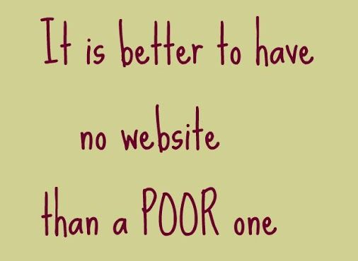 The 25+ best Web design salary ideas on Pinterest Graphic design - web developer job description