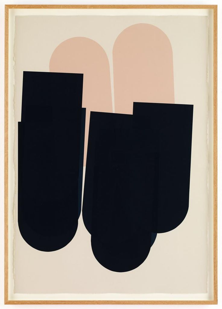Untitled, Claire Barclay