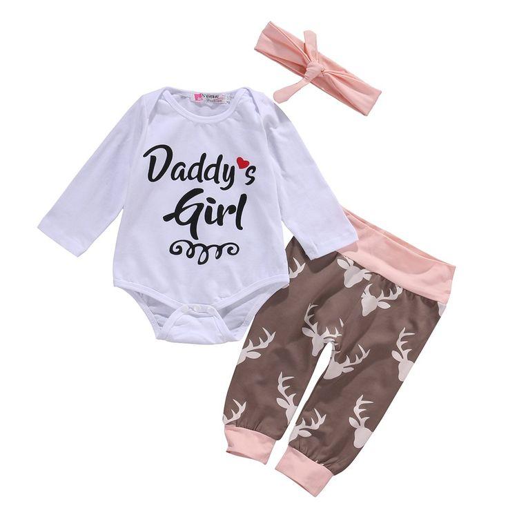 228 Best Baby Stuff Images On Pinterest
