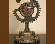 auto parts desk trophy breakout 1