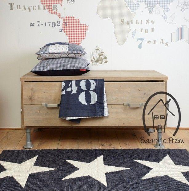 25 beste idee n over tiener slaapkamer kleuren op pinterest stijlvolle slaapkamer roze - Deco tiener slaapkamer jongen ...