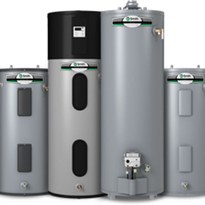 Electric Water Heaters Info From Lowes Com All Things Water