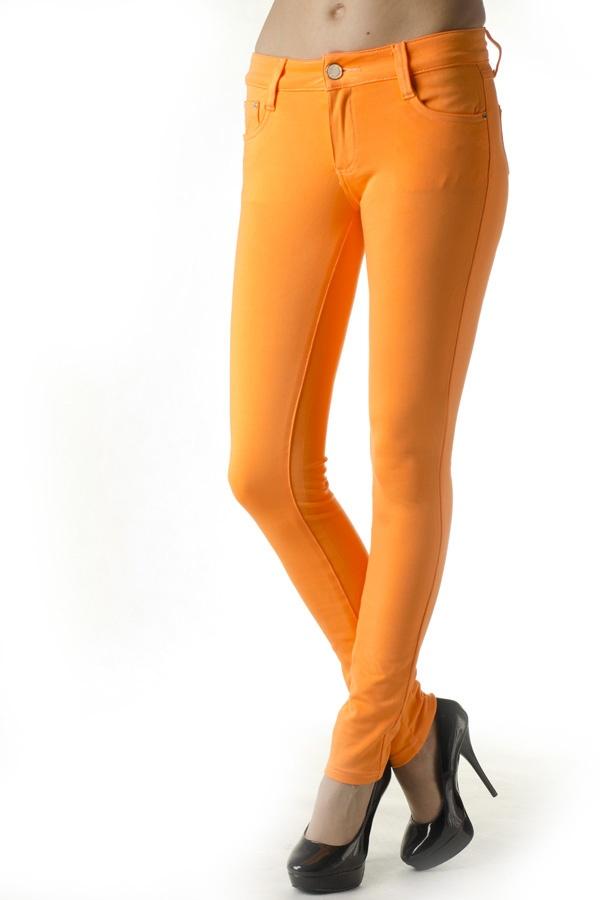 #pants #neon