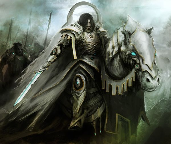 Warriors Rise To Glory Pc: 73 Best Images About Knights On Pinterest