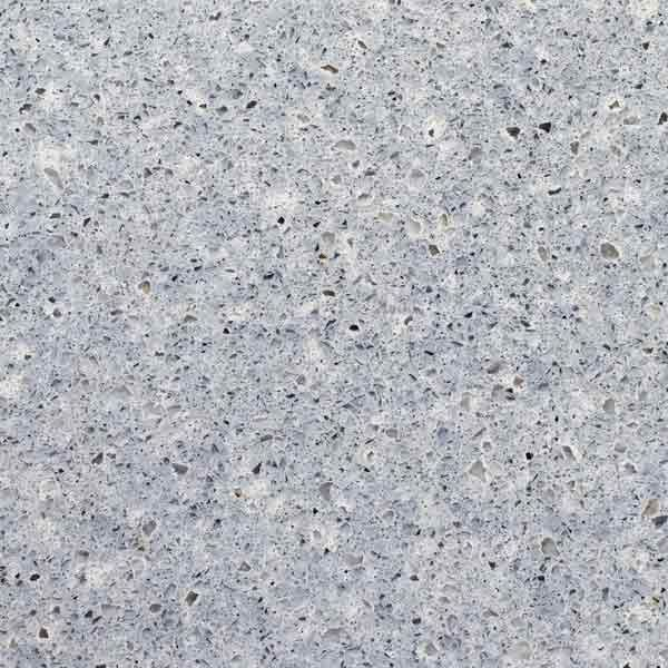 All about quartz countertops spring glasses and countertops for Are all quartz countertops the same