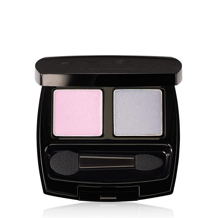 Avon True Color Eyeshadow Duo | #AVON#truecolor#makeup www.youravon.com/melissarivera