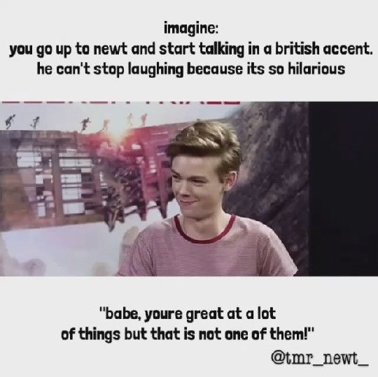 how to speak in a british accent youtube