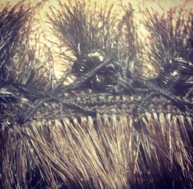 136 besten Flawless Hair (SEW-IN BRAID PATTERNS) Bilder auf ...