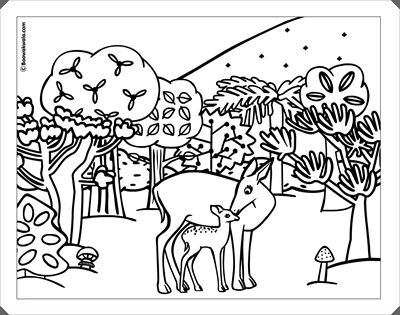 16 best Coloring Pages images on Pinterest   Coloring sheets ...