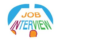 how to face interview for freshers http://www.onlinexamhub.com/ask-me/post-details/what-did-you-observe-entering-this-room
