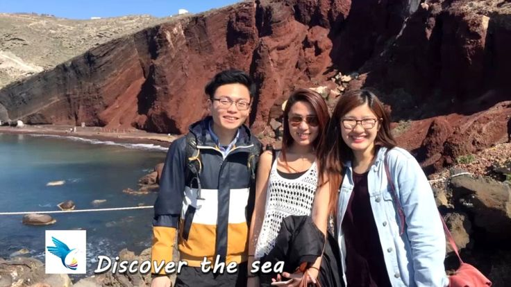 Top Santorini Tours Personalized quality services and memorable experiences, reflecting all aspects of Santorini. https://www.myguidegreekislands.com/things-to-do/top-santorini-tours