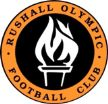 Rushall Olympic vs Nuneaton Town Jul 19 2016  Live Stream Score Prediction