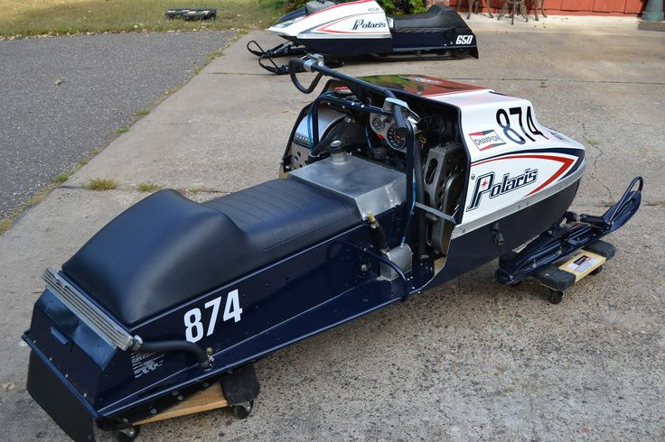 TX ice racing sled Vintage sled, Snowmobile, Old tractors