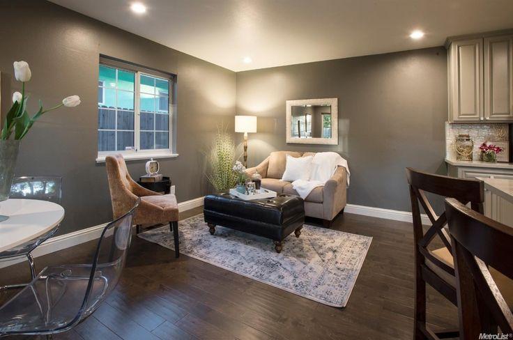 Front Room Furniture