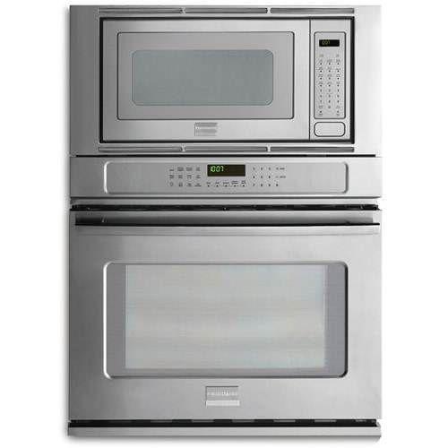 Toaster oven delonghi knob