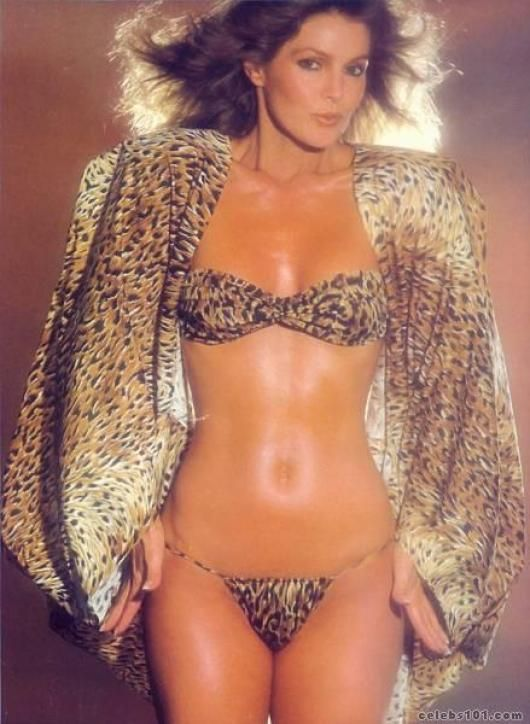 Priscilla Presley Sexy 51